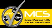 MCS-Certified-Logo-2018